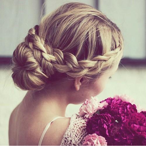 #StyleHair bntpal_1447836056_62