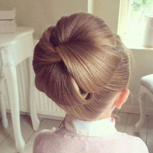 #StyleHair bntpal_1447836058_66