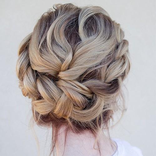 #StyleHair bntpal_1447836059_58