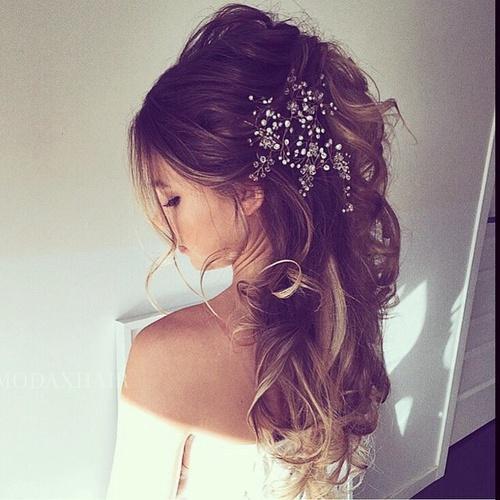 #StyleHair bntpal_1447836059_63