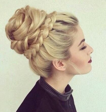 #StyleHair bntpal_1447836061_59