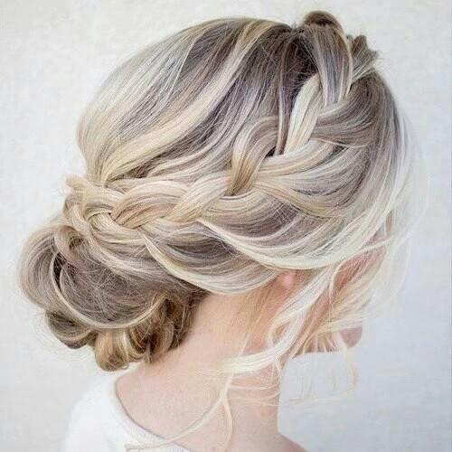 #StyleHair bntpal_1447836062_33