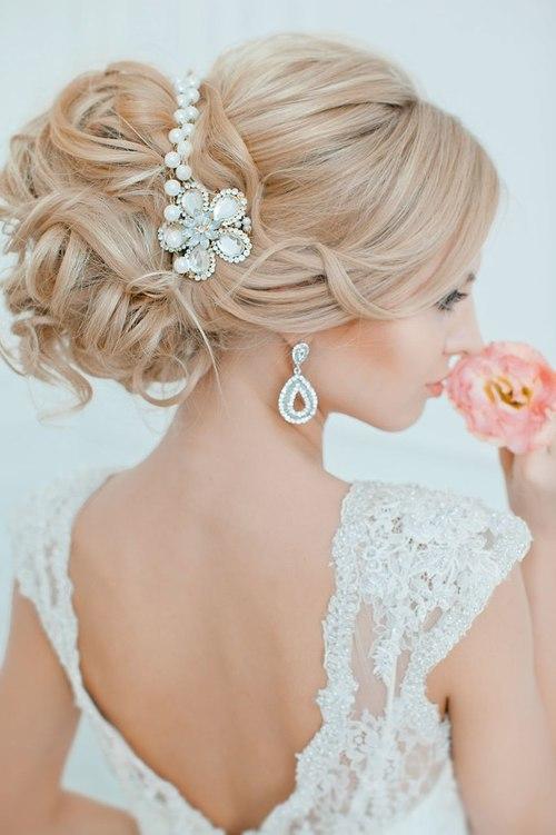 #StyleHair bntpal_1447836062_34