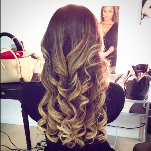 #StyleHair bntpal_1447836062_52