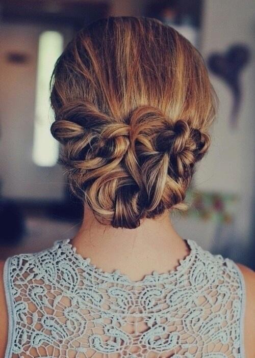 #StyleHair bntpal_1447836062_59
