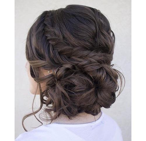 #StyleHair bntpal_1447836063_11