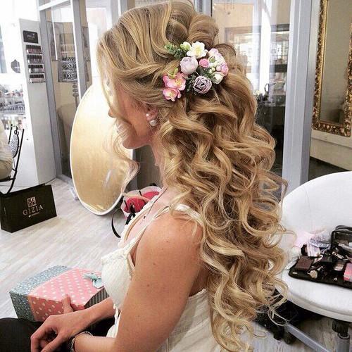 #StyleHair bntpal_1447836064_35