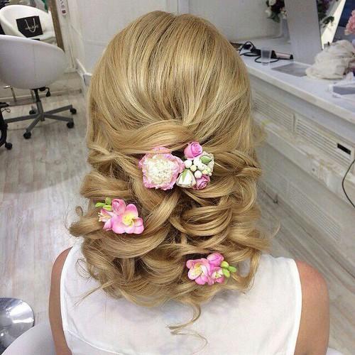 #StyleHair bntpal_1447836064_51