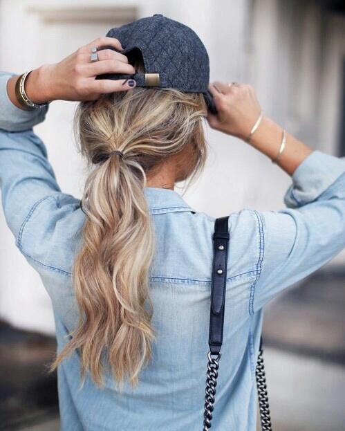 #StyleHair bntpal_1447836065_92