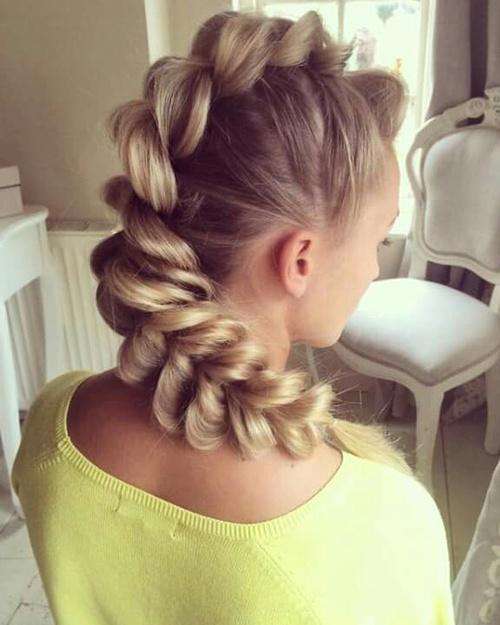 #StyleHair bntpal_1447836066_27