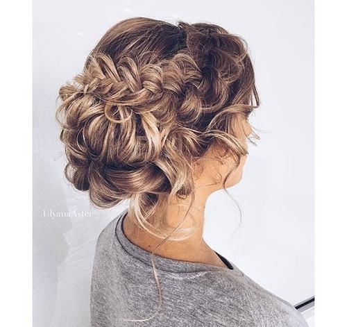 #StyleHair bntpal_1447836066_80