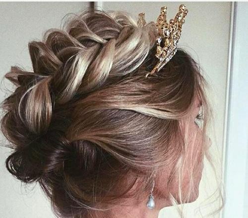 #StyleHair bntpal_1447836067_67