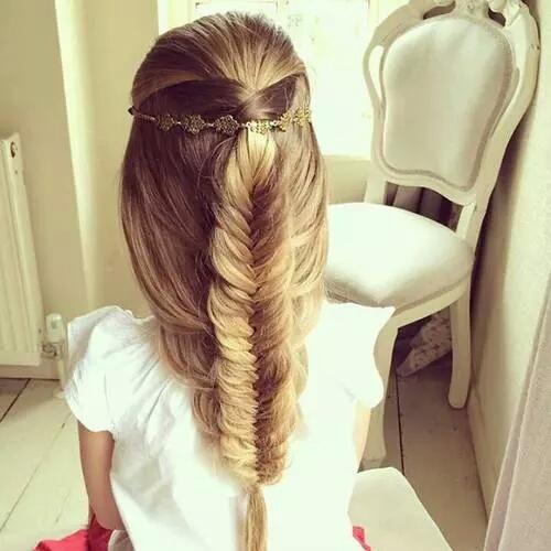 #StyleHair bntpal_1447836068_48