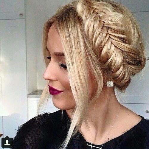 #StyleHair bntpal_1447836069_10