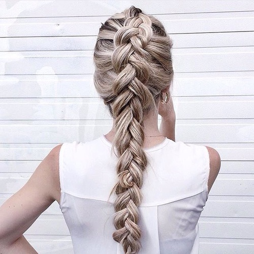 #StyleHair bntpal_1447836069_44