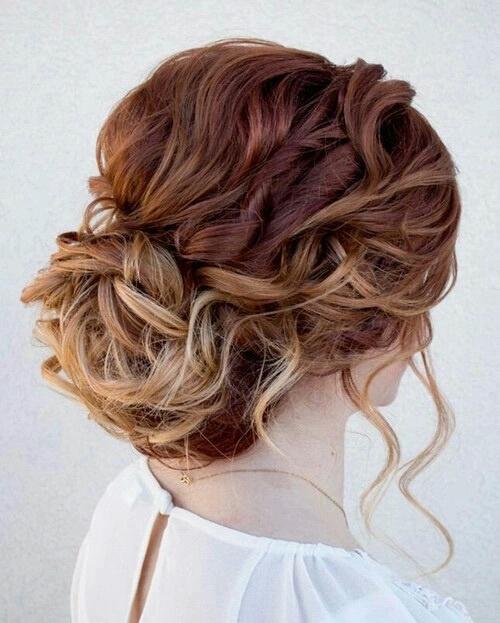 #StyleHair bntpal_1447836069_57