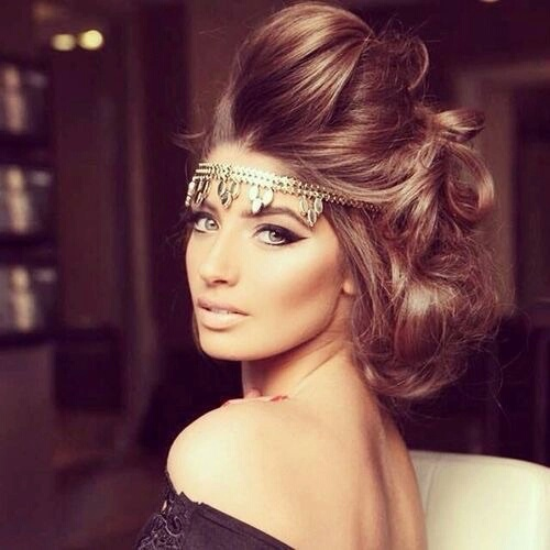 #StyleHair bntpal_1447836069_65