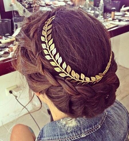 #StyleHair bntpal_1447836070_48