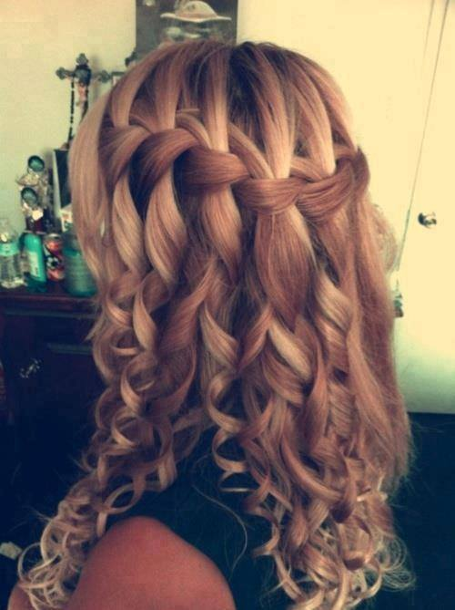 #StyleHair bntpal_1447836071_50