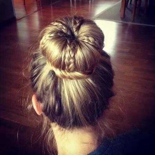 #StyleHair bntpal_1447836071_96