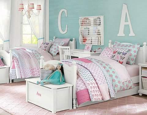 أجمل المفارش وغرف النوم للبنوتات bntpal_1448118657_10