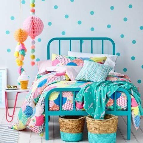 أجمل المفارش وغرف النوم للبنوتات bntpal_1448118657_20