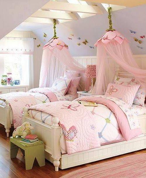 أجمل المفارش وغرف النوم للبنوتات bntpal_1448118657_48
