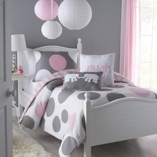 أجمل المفارش وغرف النوم للبنوتات bntpal_1448118658_25