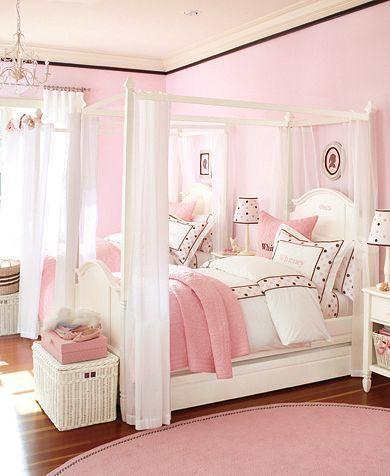 أجمل المفارش وغرف النوم للبنوتات bntpal_1448118658_50