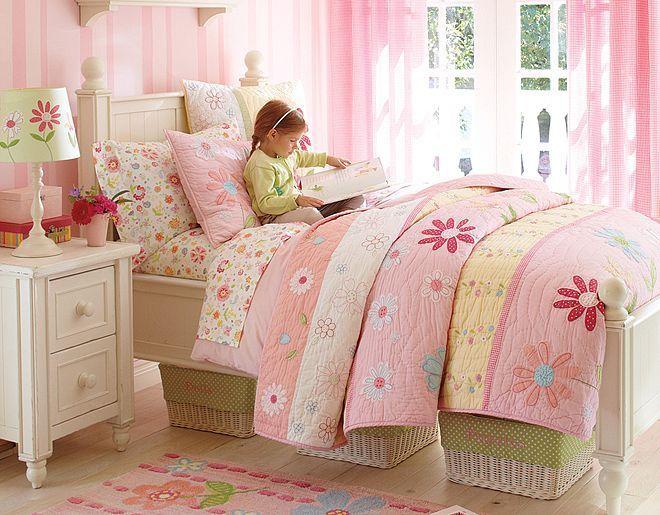 أجمل المفارش وغرف النوم للبنوتات bntpal_1448118658_64