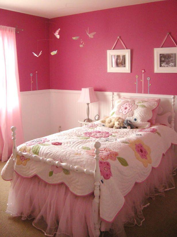أجمل المفارش وغرف النوم للبنوتات bntpal_1448118659_40