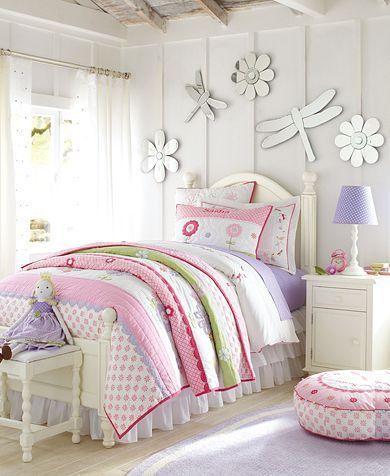 أجمل المفارش وغرف النوم للبنوتات bntpal_1448118659_64
