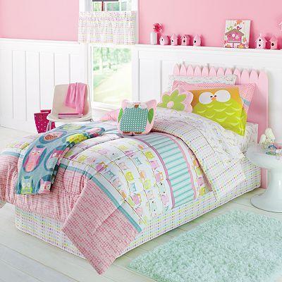 أجمل المفارش وغرف النوم للبنوتات bntpal_1448118659_69