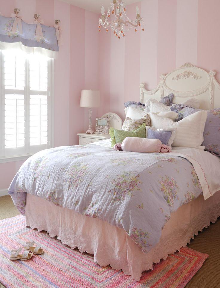 أجمل المفارش وغرف النوم للبنوتات bntpal_1448118659_77