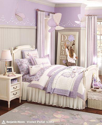 أجمل المفارش وغرف النوم للبنوتات bntpal_1448118659_78