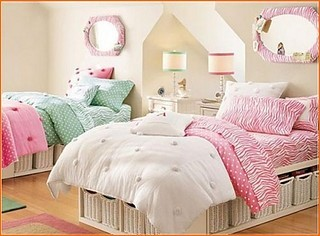 أجمل المفارش وغرف النوم للبنوتات bntpal_1448118659_85