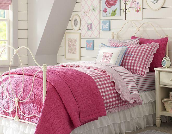 أجمل المفارش وغرف النوم للبنوتات bntpal_1448118659_92