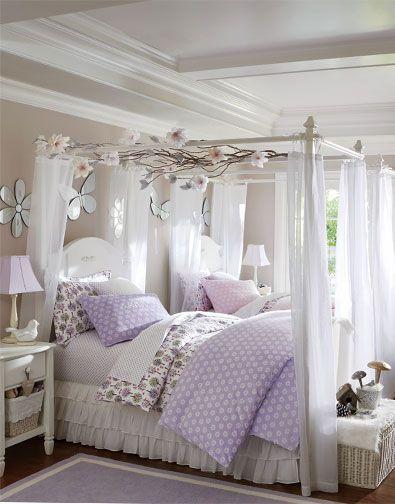 أجمل المفارش وغرف النوم للبنوتات bntpal_1448118660_31