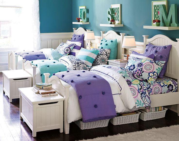 أجمل المفارش وغرف النوم للبنوتات bntpal_1448118660_44