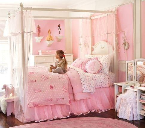 أجمل المفارش وغرف النوم للبنوتات bntpal_1448118660_49