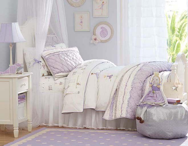 أجمل المفارش وغرف النوم للبنوتات bntpal_1448118660_60