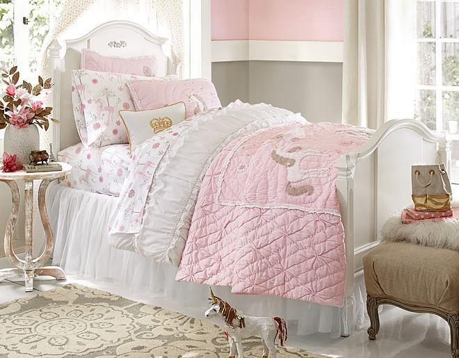 أجمل المفارش وغرف النوم للبنوتات bntpal_1448118660_61