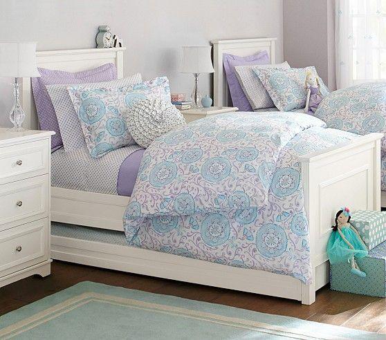 أجمل المفارش وغرف النوم للبنوتات bntpal_1448118660_81