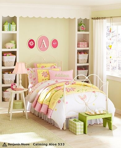 أجمل المفارش وغرف النوم للبنوتات bntpal_1448118660_84
