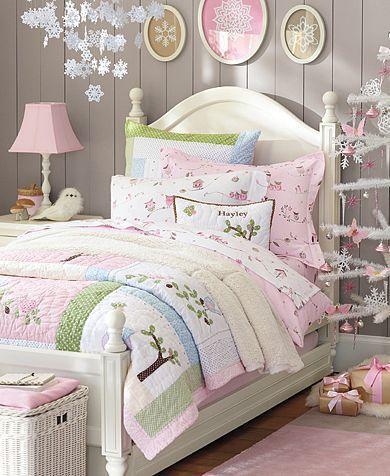 أجمل المفارش وغرف النوم للبنوتات bntpal_1448118660_85