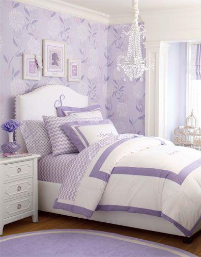 أجمل المفارش وغرف النوم للبنوتات bntpal_1448118660_96