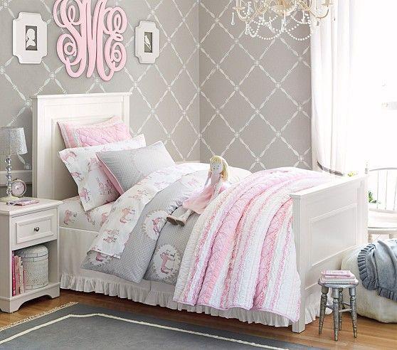 أجمل المفارش وغرف النوم للبنوتات bntpal_1448118661_33