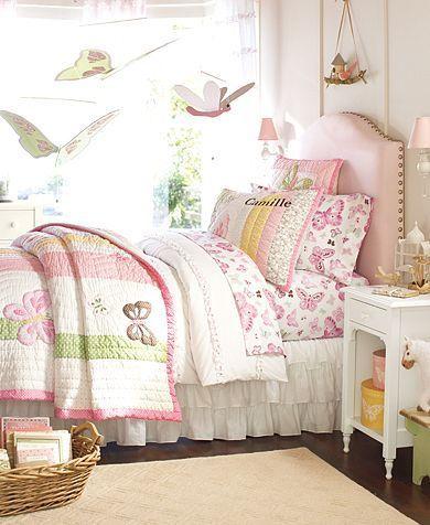 أجمل المفارش وغرف النوم للبنوتات bntpal_1448118661_40