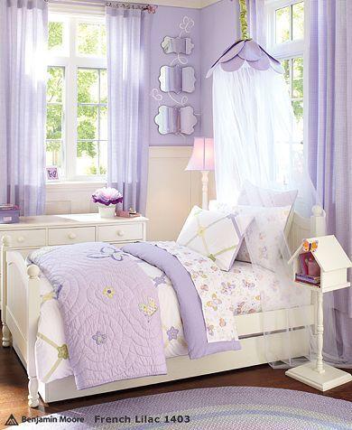 أجمل المفارش وغرف النوم للبنوتات bntpal_1448118661_46