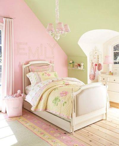 أجمل المفارش وغرف النوم للبنوتات bntpal_1448118661_49